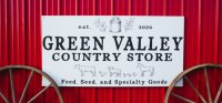 Green Valley Country Store