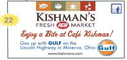 Kishmans_grid.png